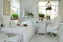 My Style: Bedroom