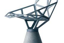 Kepler Design    Furniture