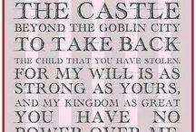 Movie sayings