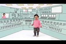 Mediawijsheid | Video