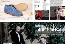 la moda / http://www.donnaimpresa.com