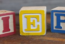 Special Education / Information on special education processes, such as, IEP (Individual Education Plans), IDEA (Individuals with Disabilities Education Act), BIP (Behavioral Intervention Plan), Section 504, School Choice, Transition, and Learning Strategies.