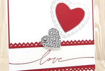 Valentines' day's ideas