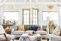 Tisza cottage 2