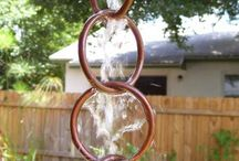 Rain Collection / by Heather Smith