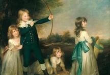 History - The Regency Era