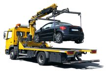 Towing Pompano beach / Towing, Tow truck service in Pompano Beach FL