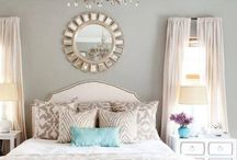 Decor / by Erika Rocke