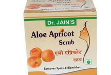 Skin Care / Buy Skin Care Products at Dr.Jains Online Herbals Product Store.