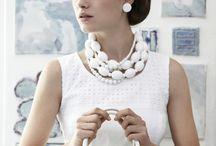 Fashion / by Lori Cirruto