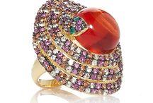Beautifull jewelry