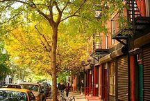 NY I love you!!!