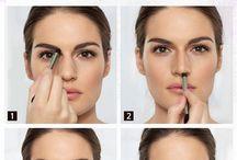 Make up / Belleza