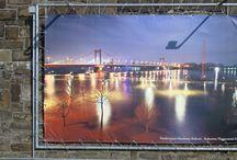 Ruhrgebiet / Fotos, Bilder und Eindrücke aus dem Ruhrgebiet