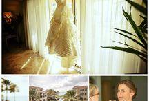 Somerset Resort Weddings