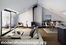 Home Designs!