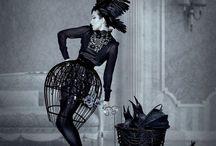 costuming / by Tara Bellydance