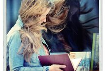 Diario de Nimiedades / Un libro que quiere acompañar, reforzar, inspirar, consolar, hacernos reír, llorar...