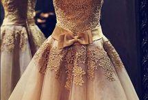 modern. elbise