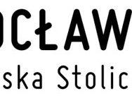 Wrocław o wielu twarzach / Ludzie miasta   People of the city