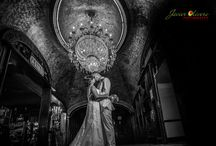 Wedding Photo of the Day / Here is where we share our photographer members Best photos!