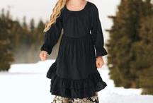Dress up / Diy sewing tutorials for girls boys and women / by Haley Bennett