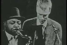 Perfect Jazz Performances