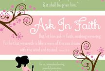 FSY 2017: Ask of God