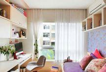 Dodo szoba