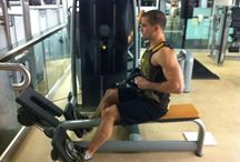 Fitness / www.InFitPTv.com