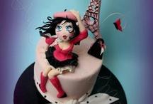 přání,narozeniny