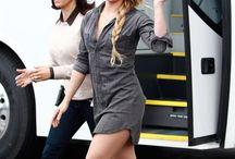 Sorok: Shakira !