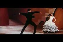 Zene-tánc-balett