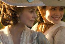 Elyssa & Arthur