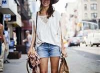 FOR MY GIRLS - CUTE OUTFITS & SHOES
