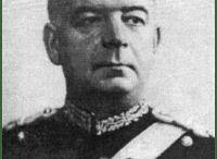 Generali Armatei Române din al doilea război mondial