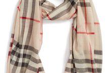 Accessori donna / Abbigliamento