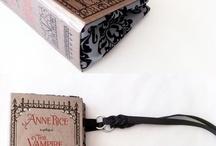 Kirjalaukku