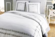 foderare letto