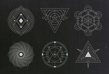 tattoo design pic.
