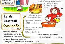 Escolas dominicais