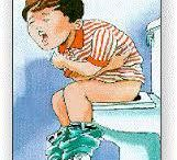 Obat Ampuh Menyembuhkan Diare Anak