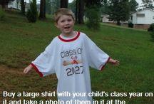 Cute School Pic Ideas
