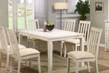 Столы от Дарвил мебель Малайзии / Большой ассортимент столов