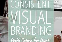 Grafika i branding
