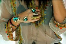 Adornments / by Divine Adventure