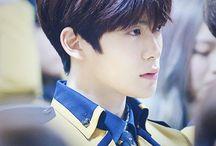 Jaehyun ♥