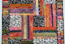 Quilts / by Joy Ambrose