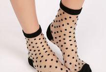 Socks&others