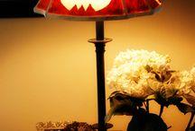Halloween arts, crafts, and fun